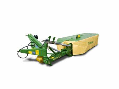 agrimacchine-polesana-macchine-e-attrezzature-agricole-offerta-estate-fienagione-krone-activemow-r320