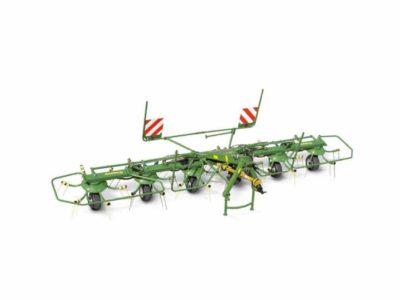 agrimacchine-polesana-macchine-e-attrezzature-agricole-offerta-estate-fienagione-krone-kw