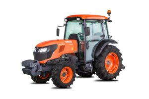 kubota-m5001-narrow
